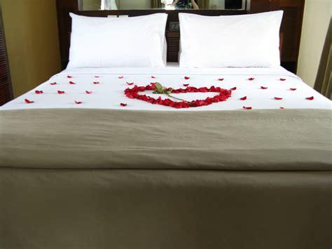 Murah Paket Isi 3 Handuk Towel One 10354 70 X 135 Ok villa uma sapna hotel di bali indonesia
