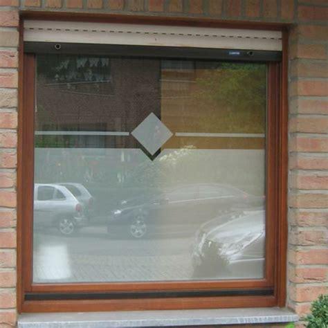 Velux Fenster Sichtschutzfolie by Sichtschutzfolie F 252 R Fenster 23 Praktische Vorschl 228 Ge
