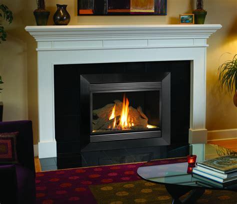 Fireplace Extrodinaire by Fireplace Xtrordinair 864 High Output Fyre