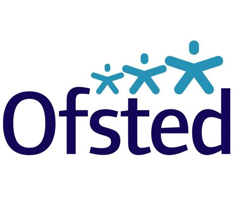 thames christian college ofsted ofsted report 187 st helen s primary school