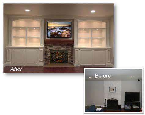custom cabinets orange county ca appleton renovations