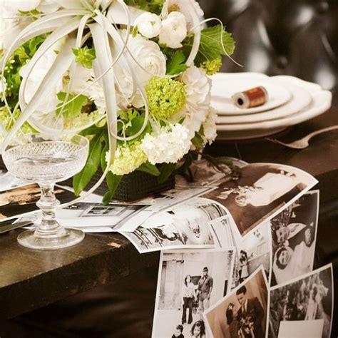 diy wedding ceremony decor diy wedding and ceremony decor pictures popsugar home