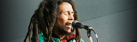 how does the bob for s black man look like bob marley rastaman legacy com