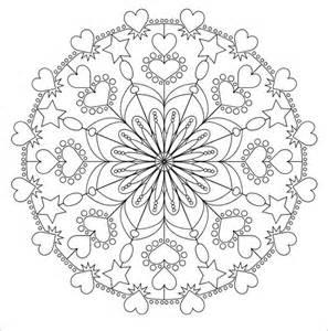 mandala coloring book fabulous designs to make your own 21 mandala coloring pages free word pdf jpeg png