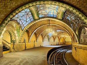 abandoned places in the world the most beautiful abandoned places in the world photos