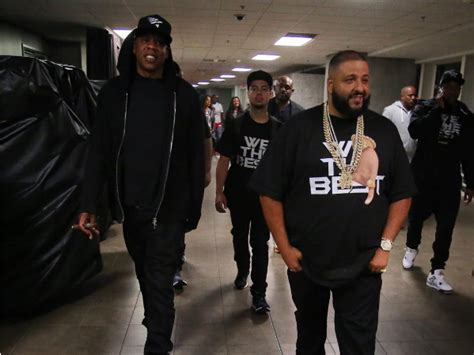 dj khaled bullet mp dj khaled confirms song with jay z future on new album