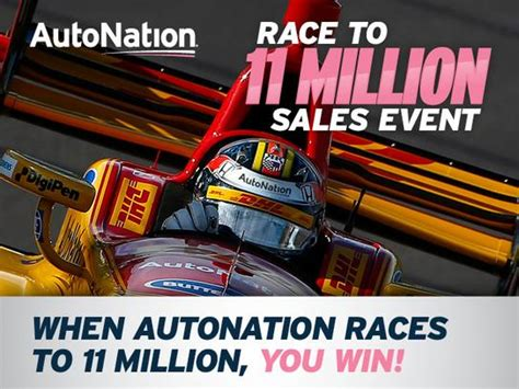 Autonation Ford East by Autonation Ford East Car Dealership In Wickliffe Oh 44092