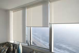 Blinds And Shutters Roller Blinds Dekor Blinds