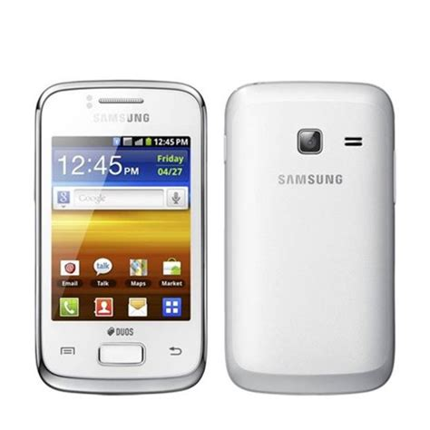themes for android galaxy y duos samsung gt s6102 galaxy y duos dual sim smartphone with