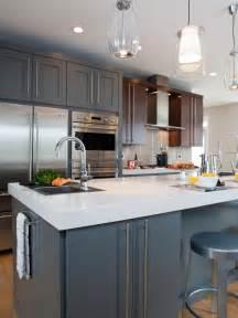 photos hgtv - modern kitchen cabinet pulls choose best cabinet pulls for your kitchen cabinet pulls