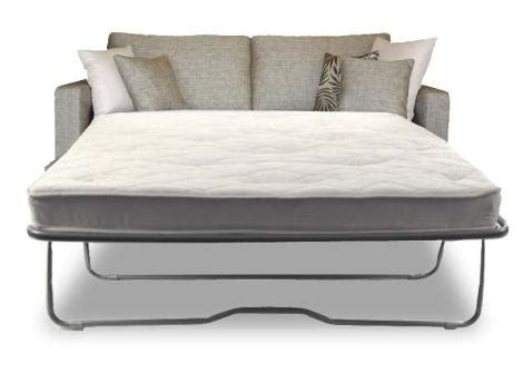 Bahama Sleeper Sofa by Bahamas Sofa Bed Sofa Beds