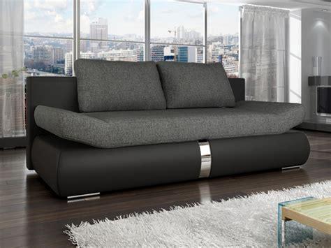 divano canapè canap 233 2 places convertible achat en ligne