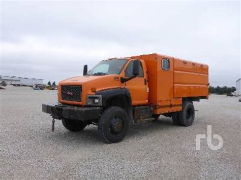 gmc trucks used used 1987 gmc topkick for sale upcomingcarshq
