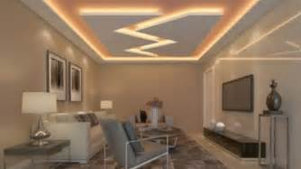 Home Decor Ceiling by Living Room Ceiling Home Design Ideas Gyproc India