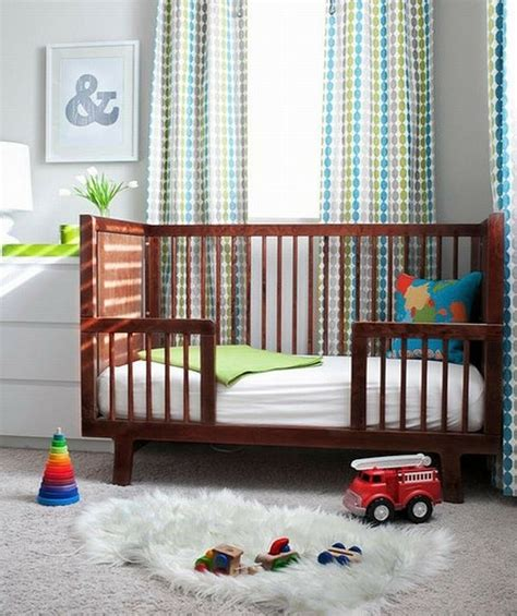 30 Cool Modern Baby Bedding For Boys Trends Interior Modern Crib Bedding For Boys