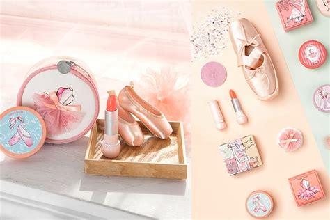 Ori Promo Etude House Styling Eyeliner Promo m 225 r kaphat 243 etude house dreaming swan collection oh my brush makeup