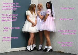 Best Makeup Schools In Nyc So Go On Then Admit It You Like Dressing As A Things To Wear Pinterest Its You