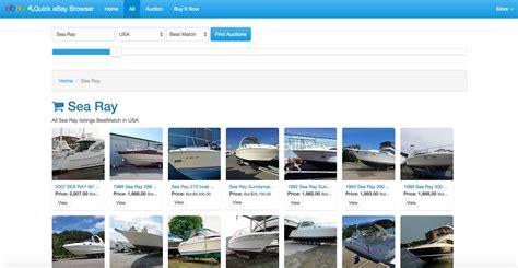 ebay affiliate ebay affiliate browser by vidal codecanyon
