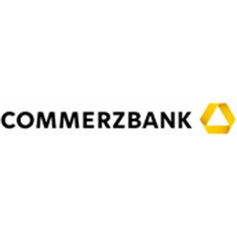 Bewerbung Praktikum Commerzbank Lebenslauf Anleitung So Schreibst Du Einen Lebenslauf Azubiyo