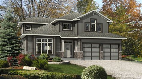 home hardware house design home hardware house plans hartland
