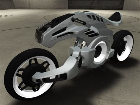 jeep cross bike concept picture  motorcycle news