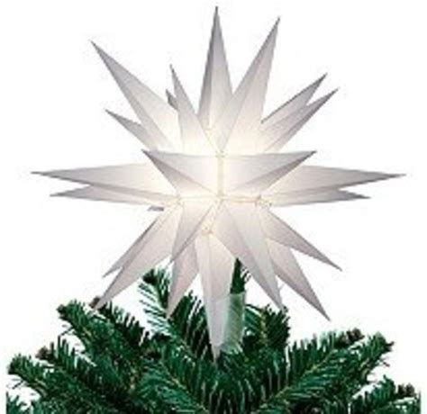 christmas tree topper jpeg unique lighted tree toppers ideas a listly list