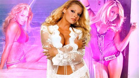 trish stratus wallpaper download trish stratus wallpaper gallery