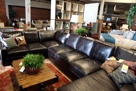 Where Is The Dump Furniture Store by The Dump Opens Store In Lombard Zimbio