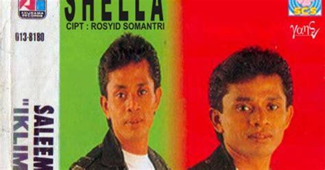 lagu film lawas kumpulan lagu lagu malaysia lawas sukerta belog