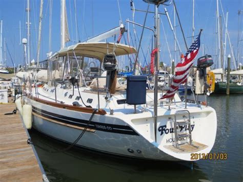 liveaboard boats for sale houston 25 best ideas about sailboats for sale on pinterest