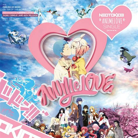 anime lyrics neotokio3 anime love lyrics musixmatch