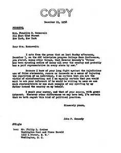 Business Letter Copy business letter format enclosure and carbon copy business letter