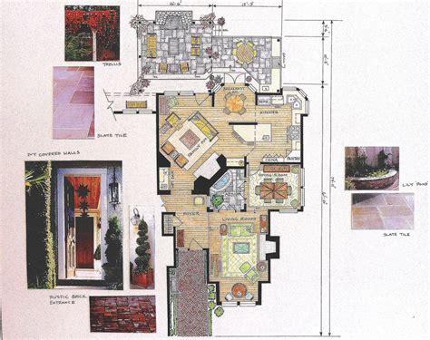 interior design projects school project aida academy of interior design arts