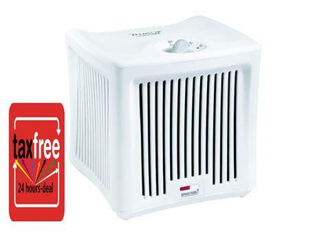 hamilton trueair room odor eliminator hamilton trueair room odor eliminator air purifier smoke smell remover sys 40094045273 ebay