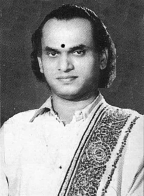 Free Download Old Tamil Mp3 Songs: M.K.Thyagaraja