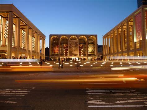 lincoln music house 43 best images about the metropolitan opera on pinterest nyc performing arts and