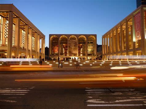 lincoln center metropolitan opera house 43 best images about the metropolitan opera on pinterest
