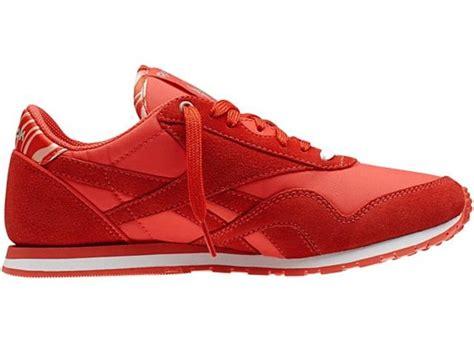 slim running shoes classic slim retro running shoes endource