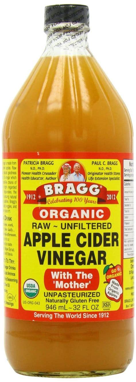 benefits of drinking apple cider vinegar before bed benefits of drinking apple cider vinegar all natural ideas