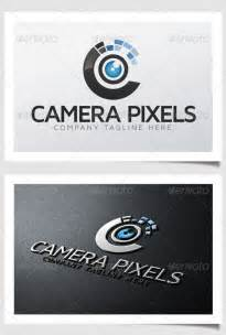 25 high quality psd amp ai photography logo templates web