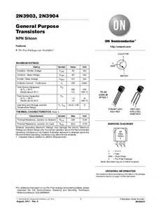 transistor c828 pdf transistor datasheet 28 images vintage radio and electronics radio constructor data sheets