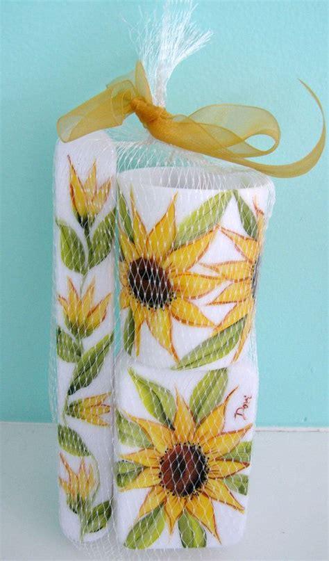 sunflower bathroom accessories 1000 ideas about sunflower bathroom on pinterest
