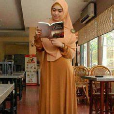 Pratiwi Syar I Dress keep syar i always beautiful on hijabs