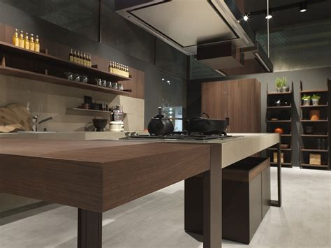 kitchens ideas 2014 modern italian kitchen designs pedini at eurocucina