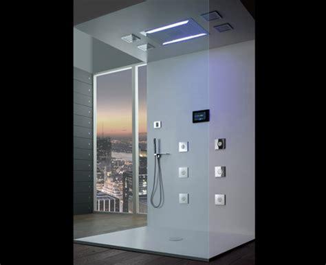 graf doccia aqua sense graff docce e cabine soffioni e accessori