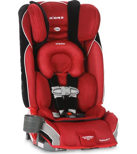 radian car seat diono radian rxt convertible booster car seat nitro