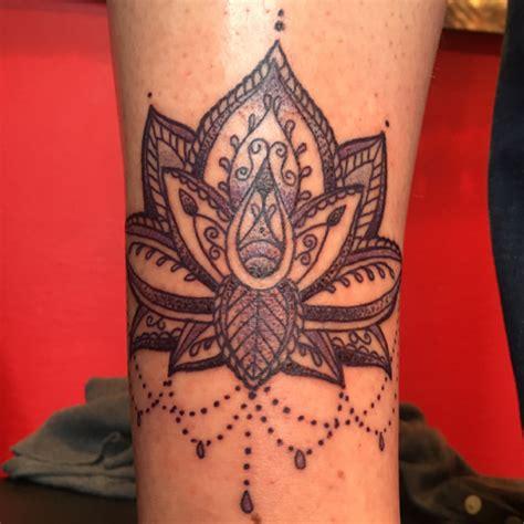 mandala tattoo essex reds tattoo parlour colour tattoo gallery