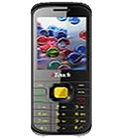 Beyond B8900 phone solution firmware etouch d300