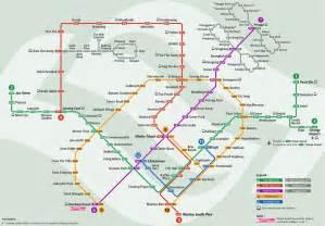 Bayshore Park Floor Plan singapore cruise port guide cruiseportwiki com