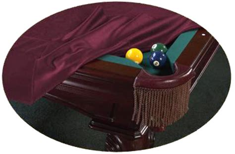 custom pool table covers cloth pool table covers custom pool table covers putapon